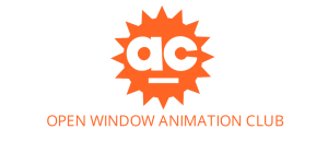 OWAC_Logo